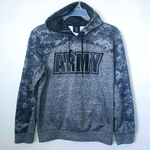 ARMY Hoodie for Men or Women